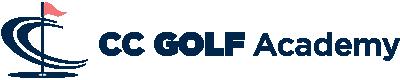 cc golf academy logo